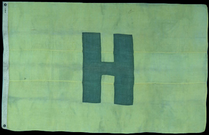 civil-war-hospital-flag